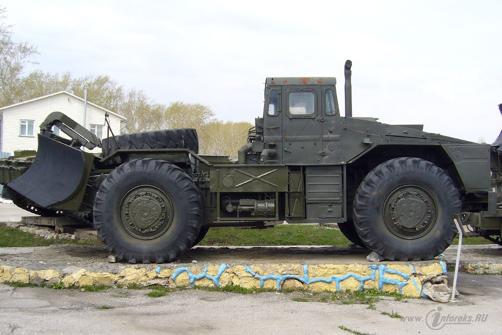 Рязанский автомобильный музей 33