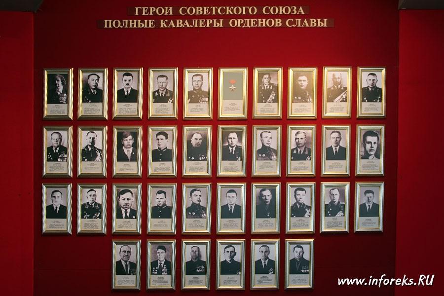 Скопинский краеведческий музей 47