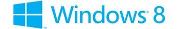 Изменение OEM информации и логотипа в свойствах системы Windows 11